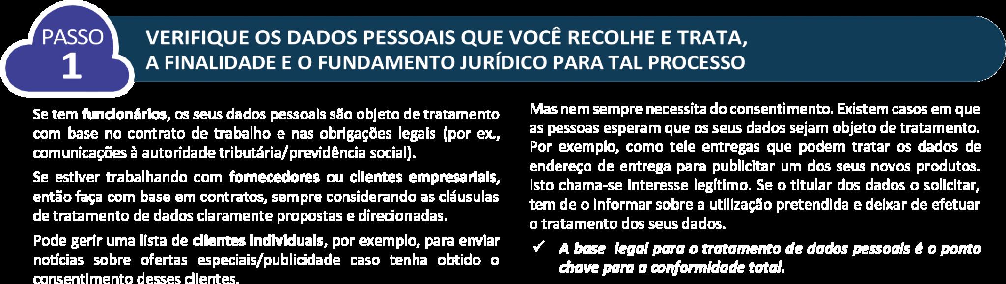 ETAPA1_Branco-3-2048x578
