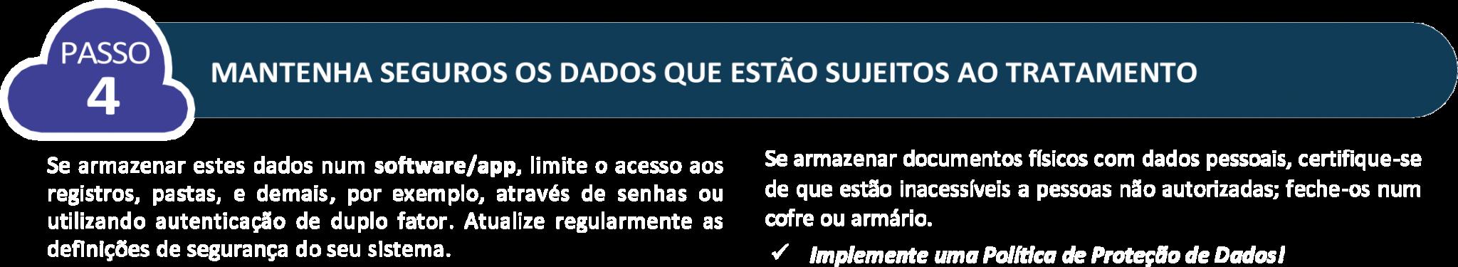etapa4-2048x375